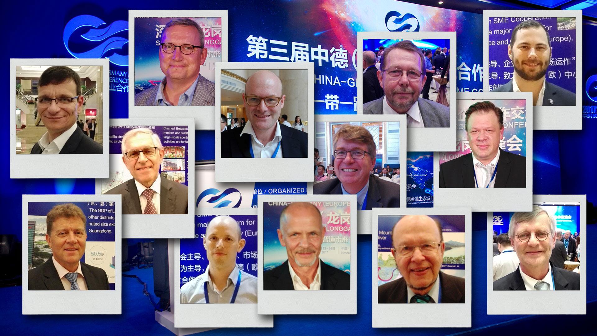Teilnehmer-Zitate – 3. Deutsch-Chinesische Mittelstandskonferenz ...